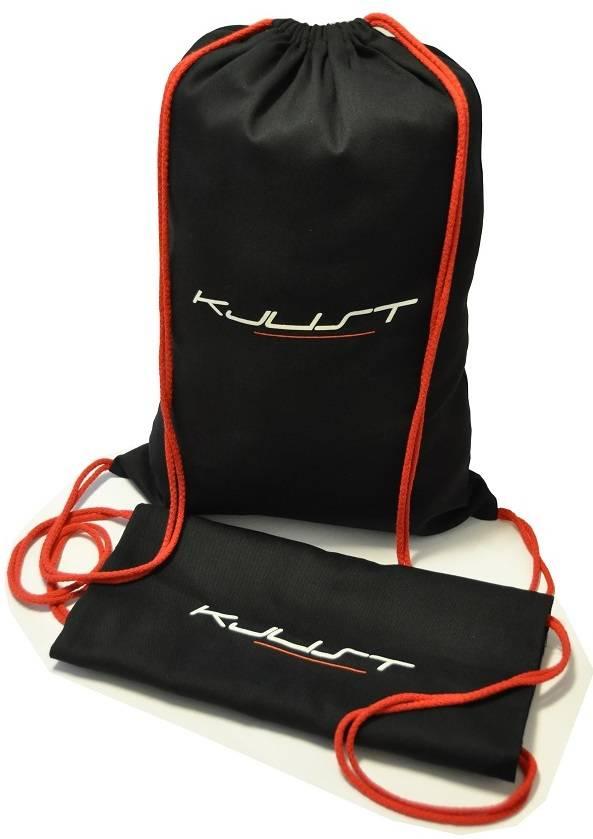 torba sportowa kjust